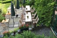 Weinscheune Bickenbach